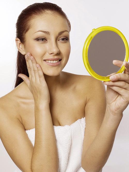 Маска для лица с содой: рецепты, советы - Косметолог