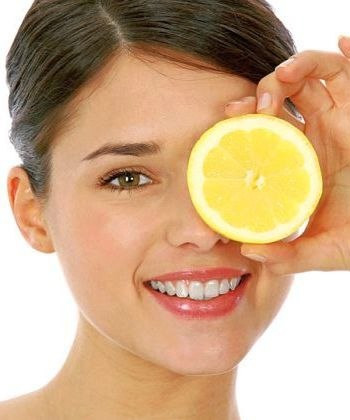 Пигментные пятна на лице: причины и лечение 35