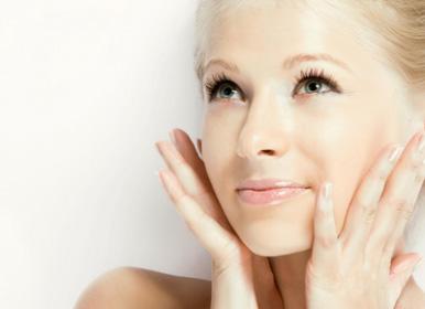 касторовое масло в косметологии