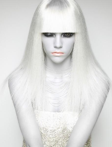 бледная кожа и анемия
