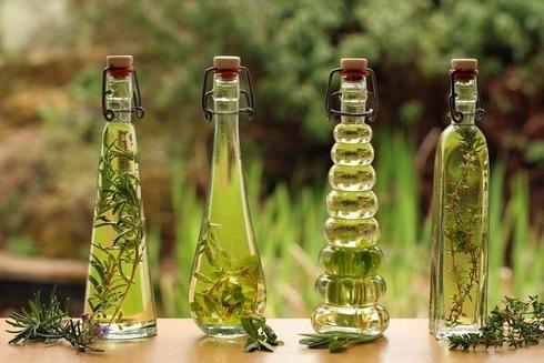 полезные свойства масла эвкалипта