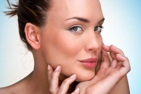 эвкалиптовое масло в косметологии