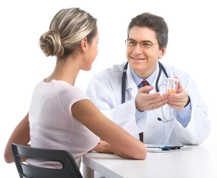 прыщи на интимном месте лечение