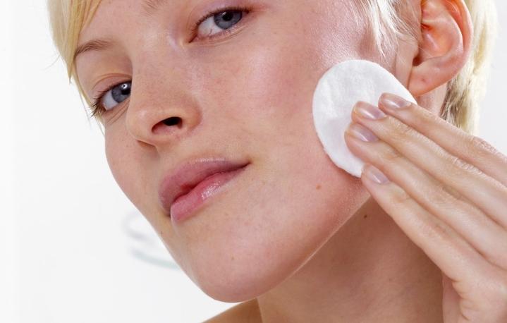 Домашний крем для лица: основные рекомендации по приготовлению, рецепты
