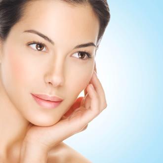 масло черного тмина улучшает состояние кожи