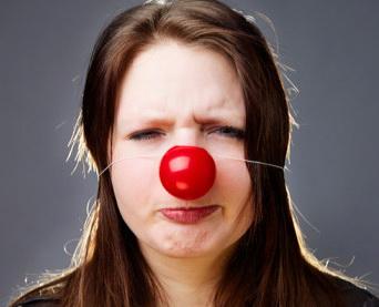 почему краснеет нос и что с этим делать