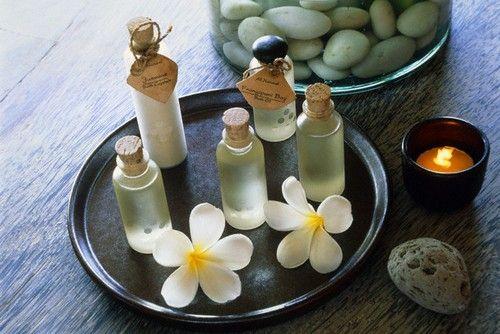 польза жасминового масла