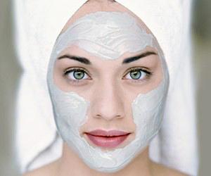 маски для омоложения лица в домашних условиях