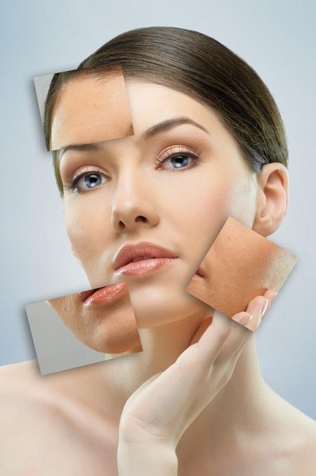 солкосерил для омоложения кожи