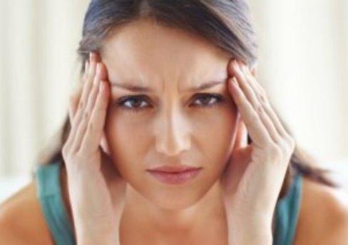 Последствия авитаминоза