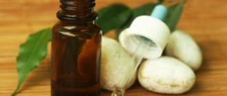 Белое каменное масло применение лечение противопоказания