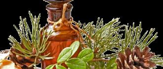 Пихтовое масло полезные свойства лечение применение