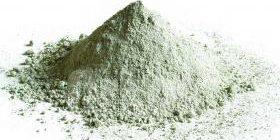 зеленая глина фото