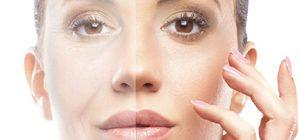 процедуры омоложения лица